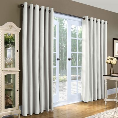 JW Curtains And Drapes